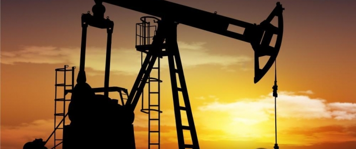 Major oil nations warned over failure to develop shale