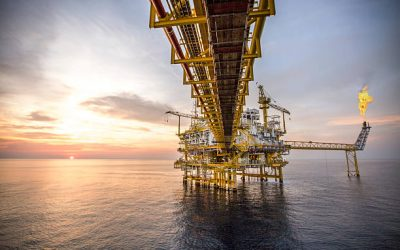 Russia's hold Europe's gas market is changing rapidly