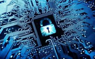 Cyber threats are growing in size, volume and sophistication