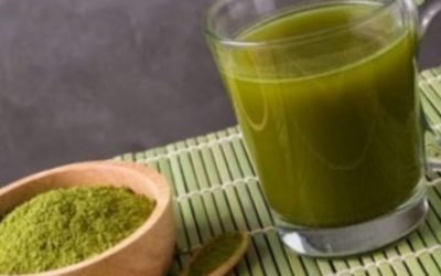How To Make Kratom Tea: The Ultimate Guide for A Great Beverage