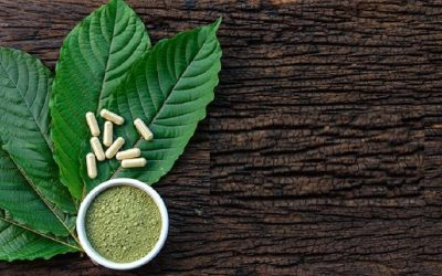 Kratom Tolerance: Fix It With These Steps