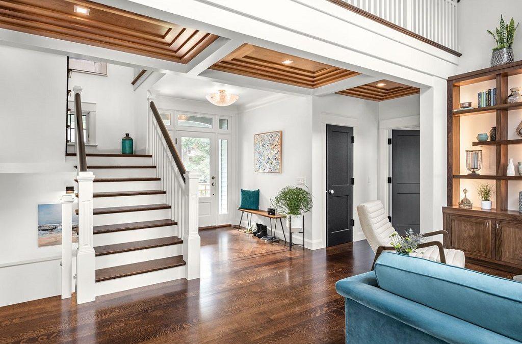 4 Tips You Must Read Before Installing Hardwood Flooring