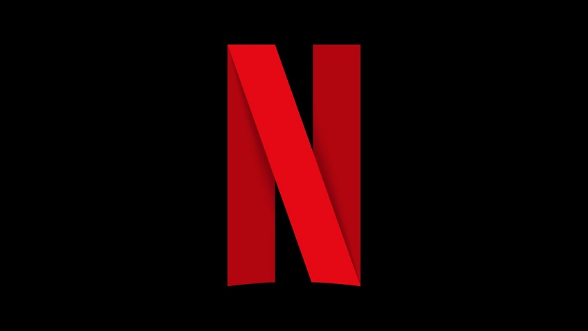 Netflix will remove the account sharing option